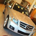 glk fron the front