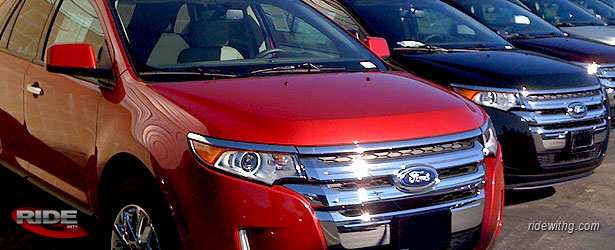1101ford-edge-review