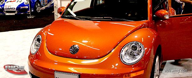 01102_VW_Beetle