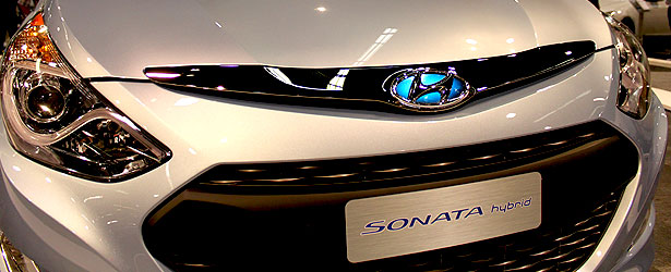 1104_sonata_hybrid