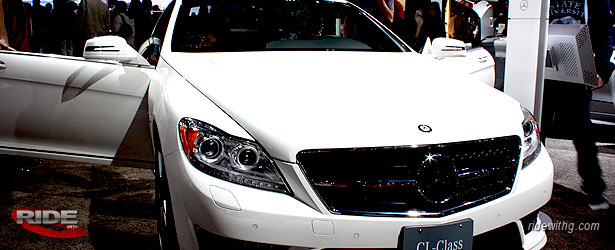 1105_mercedez_benz_cl600