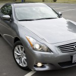 g37x front