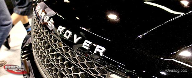 1108_land_rover_range_rover