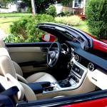 1108_mb_slk350_interior