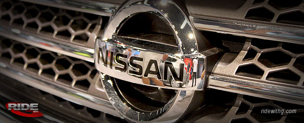 1111_nissan_logo