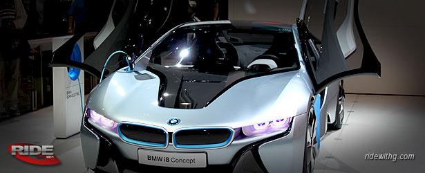 1112_bmw_i8_concept