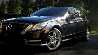 Name: TBey Location: N/A The Ride: E350 P2, Metallic, Wheel, Pano, Lane, Spoiler What It Cost: $61535 msrp $53000 sale price 33 months 62% residual .00150 money factor 7.75% tax...