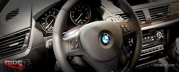 1302-bmw-interior
