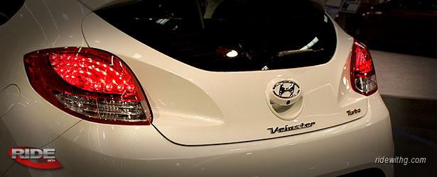1305-hyundai-veloster-turbo