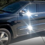 1305-jeep-grand-cherokee