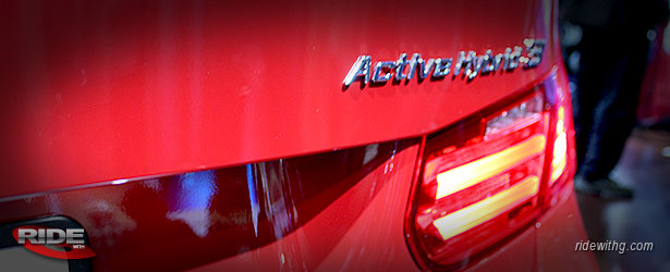 1306-bmw-activehybrid3