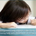 Profile picture of Assignment Help