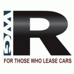 Group logo of Your Next Lease