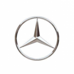 Group logo of Mercedes-Benz