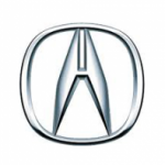 Group logo of Acura