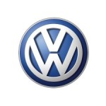 Group logo of Volkswagen